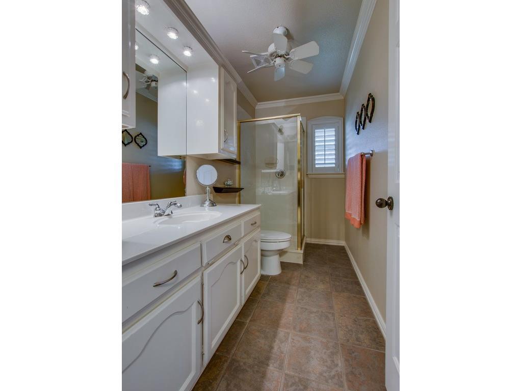 Sold Property | 3741 White River Drive Dallas, Texas 75287 23