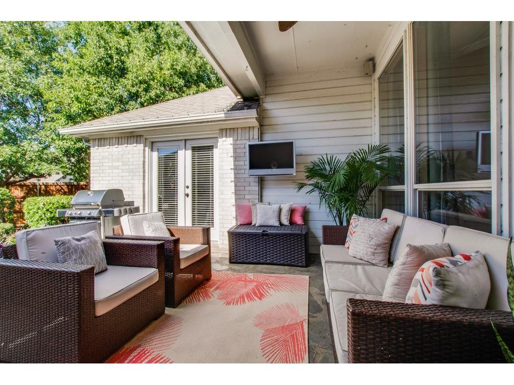 Sold Property | 3741 White River Drive Dallas, Texas 75287 24