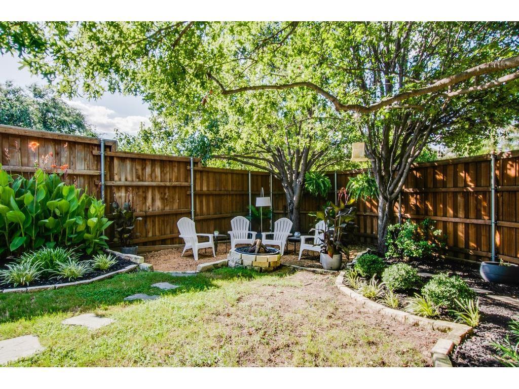 Sold Property | 3741 White River Drive Dallas, Texas 75287 27