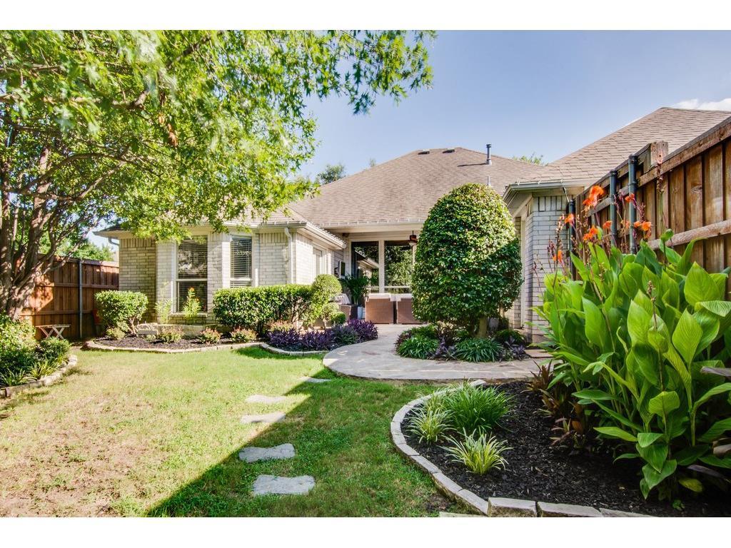 Sold Property | 3741 White River Drive Dallas, Texas 75287 28