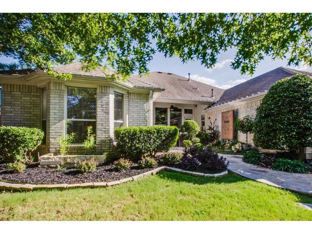 Sold Property | 3741 White River Drive Dallas, Texas 75287 29
