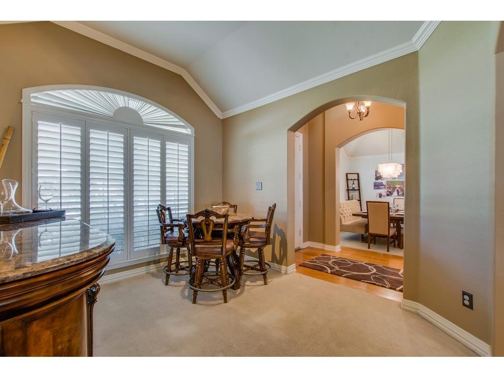 Sold Property | 3741 White River Drive Dallas, Texas 75287 3