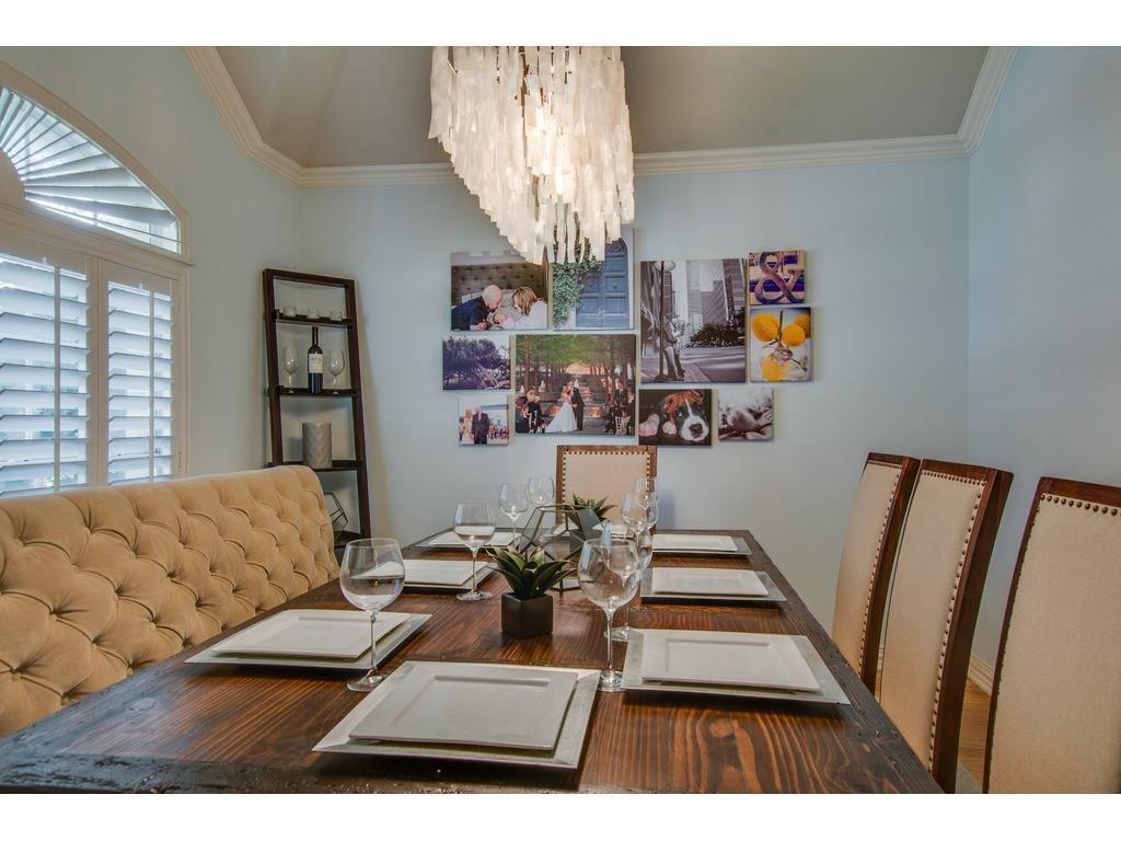Sold Property | 3741 White River Drive Dallas, Texas 75287 4