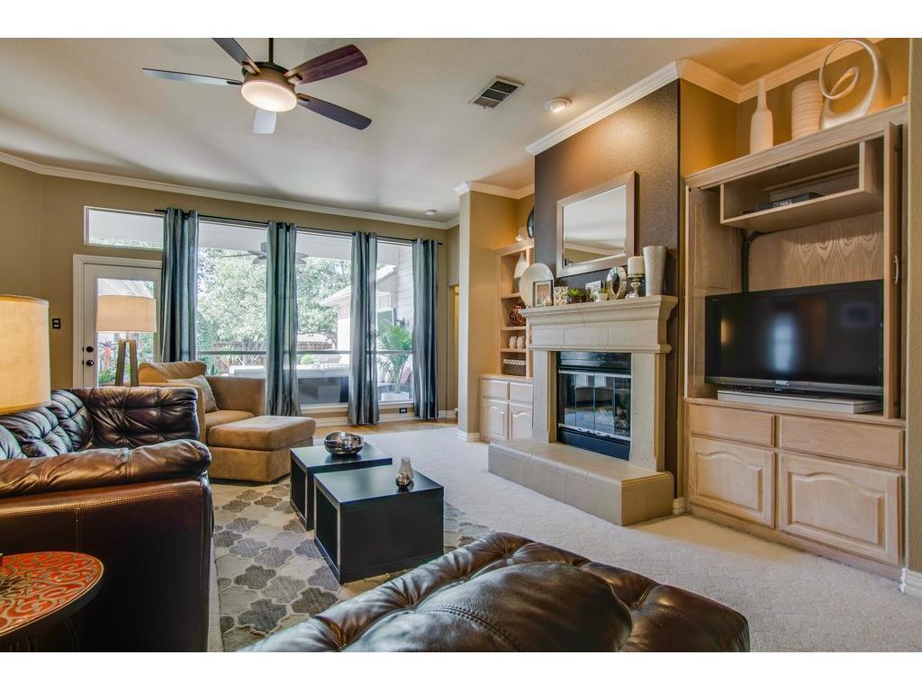 Sold Property | 3741 White River Drive Dallas, Texas 75287 5