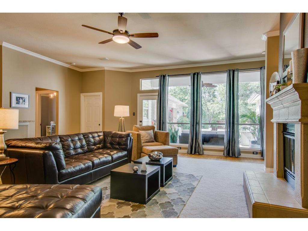 Sold Property | 3741 White River Drive Dallas, Texas 75287 6