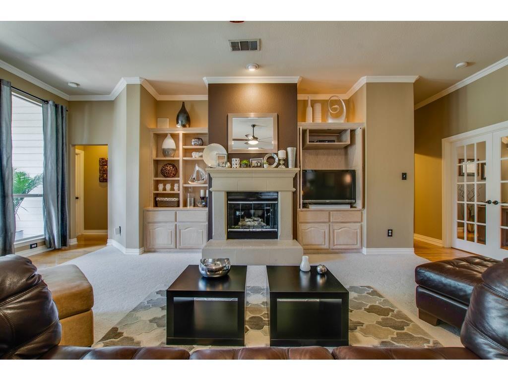 Sold Property | 3741 White River Drive Dallas, Texas 75287 7