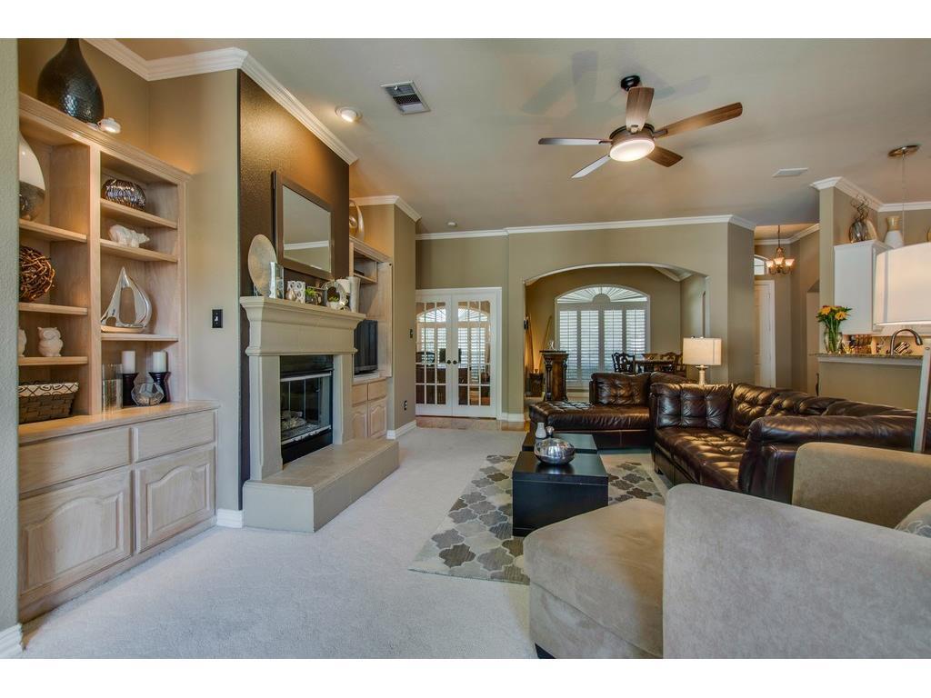 Sold Property | 3741 White River Drive Dallas, Texas 75287 8