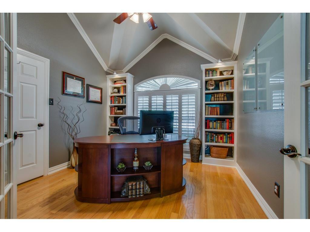 Sold Property | 3741 White River Drive Dallas, Texas 75287 9