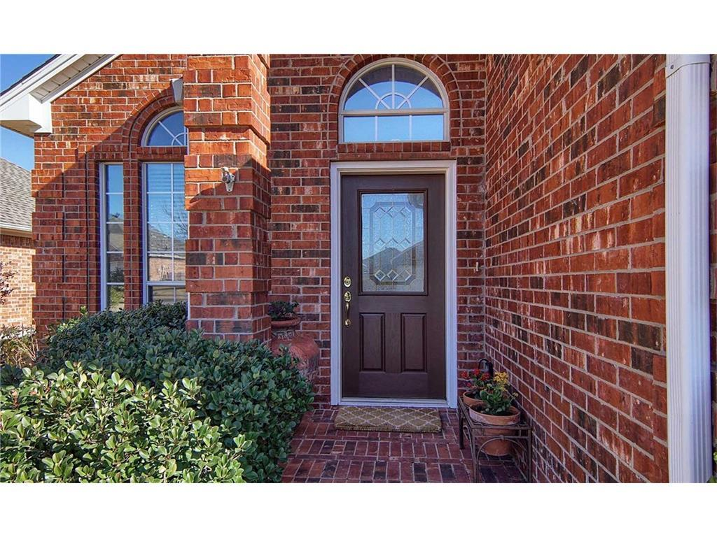 Sold Property | 1205 Andromeda  Way Arlington, TX 76013 2