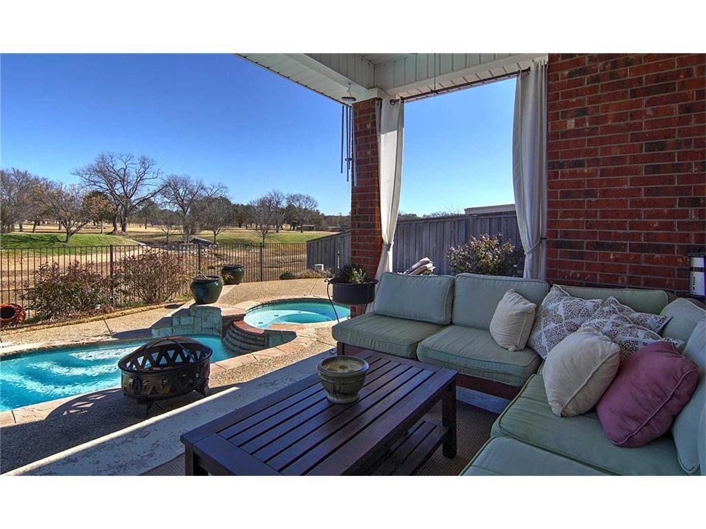 Sold Property | 1205 Andromeda  Way Arlington, TX 76013 23