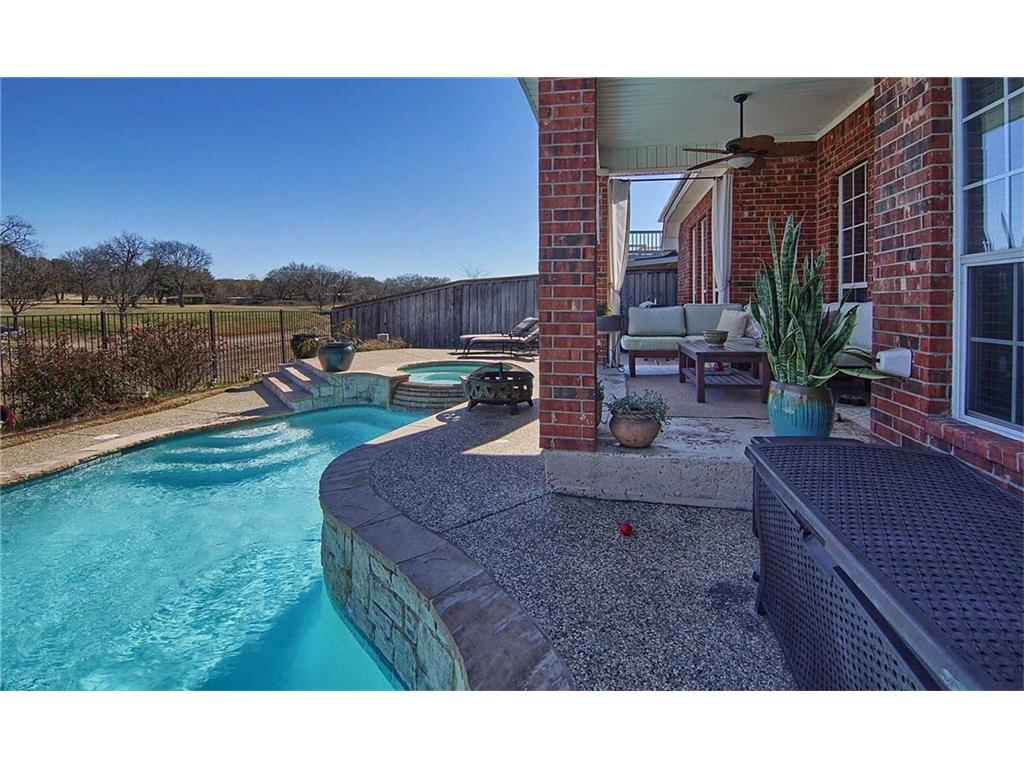 Sold Property | 1205 Andromeda  Way Arlington, TX 76013 24