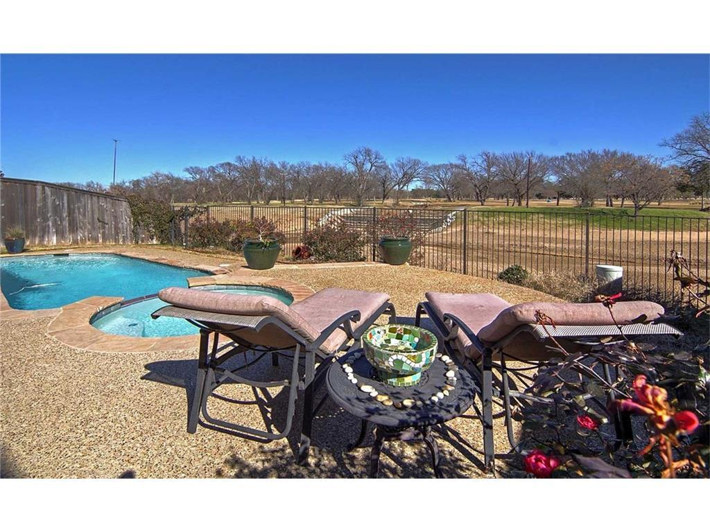Sold Property | 1205 Andromeda  Way Arlington, TX 76013 25