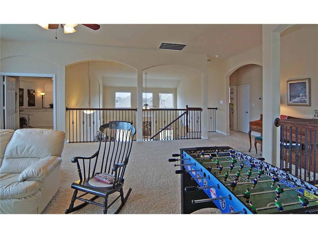 Sold Property | 1913 Sterling Trace  Drive Keller, TX 76248 20