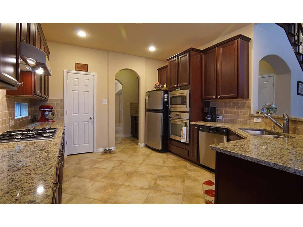 Sold Property | 1913 Sterling Trace  Drive Keller, TX 76248 8
