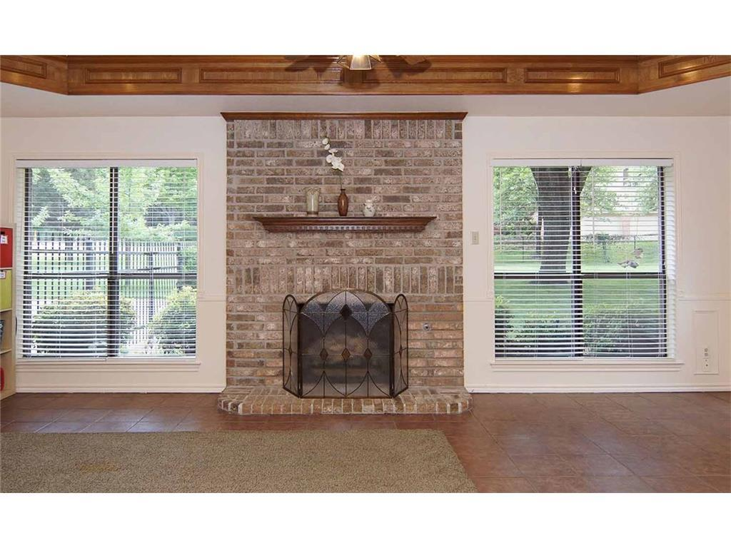 Sold Property | 1404 Belaire  Drive Keller, TX 76262 10