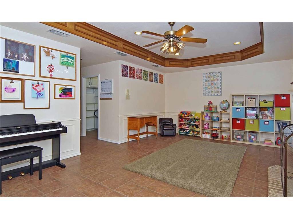 Sold Property | 1404 Belaire  Drive Keller, TX 76262 11