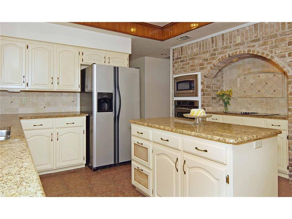 Sold Property | 1404 Belaire  Drive Keller, TX 76262 13