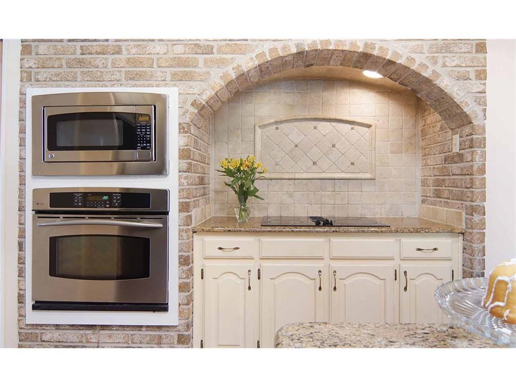 Sold Property | 1404 Belaire  Drive Keller, TX 76262 14
