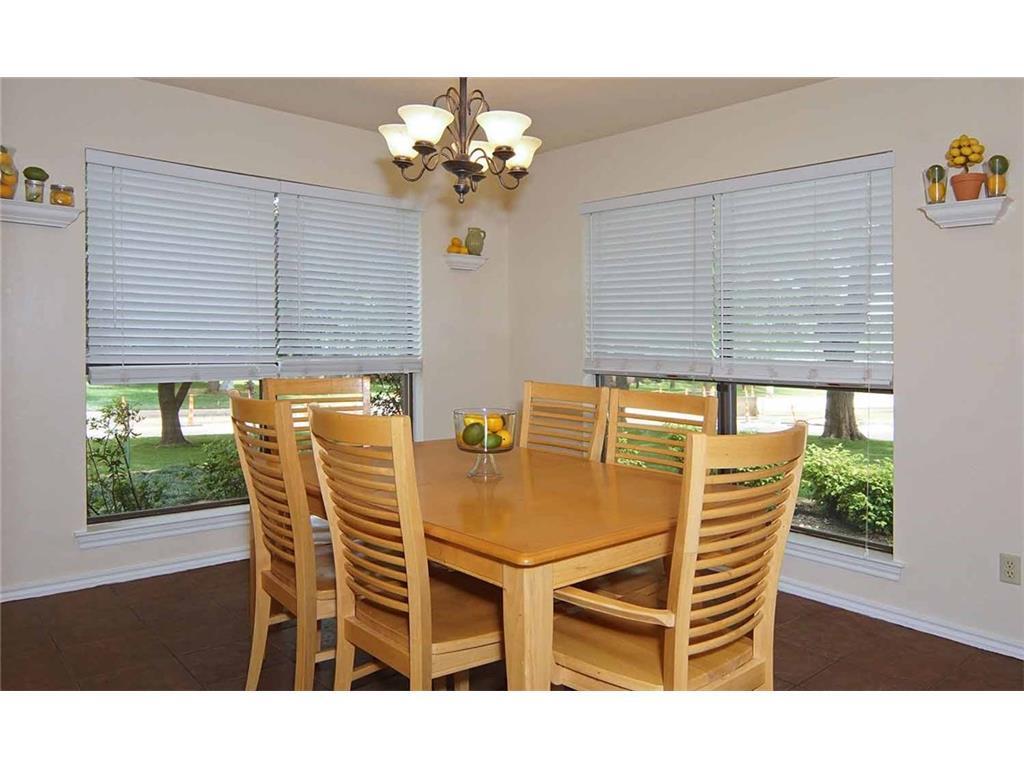 Sold Property | 1404 Belaire  Drive Keller, TX 76262 15