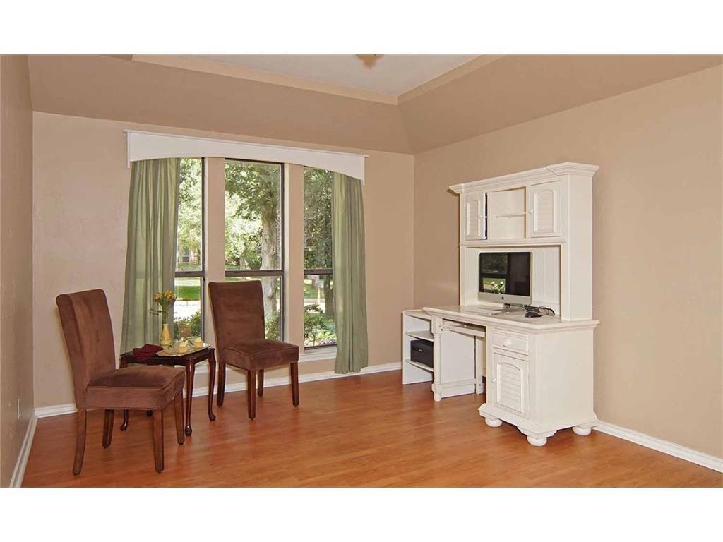 Sold Property | 1404 Belaire  Drive Keller, TX 76262 16
