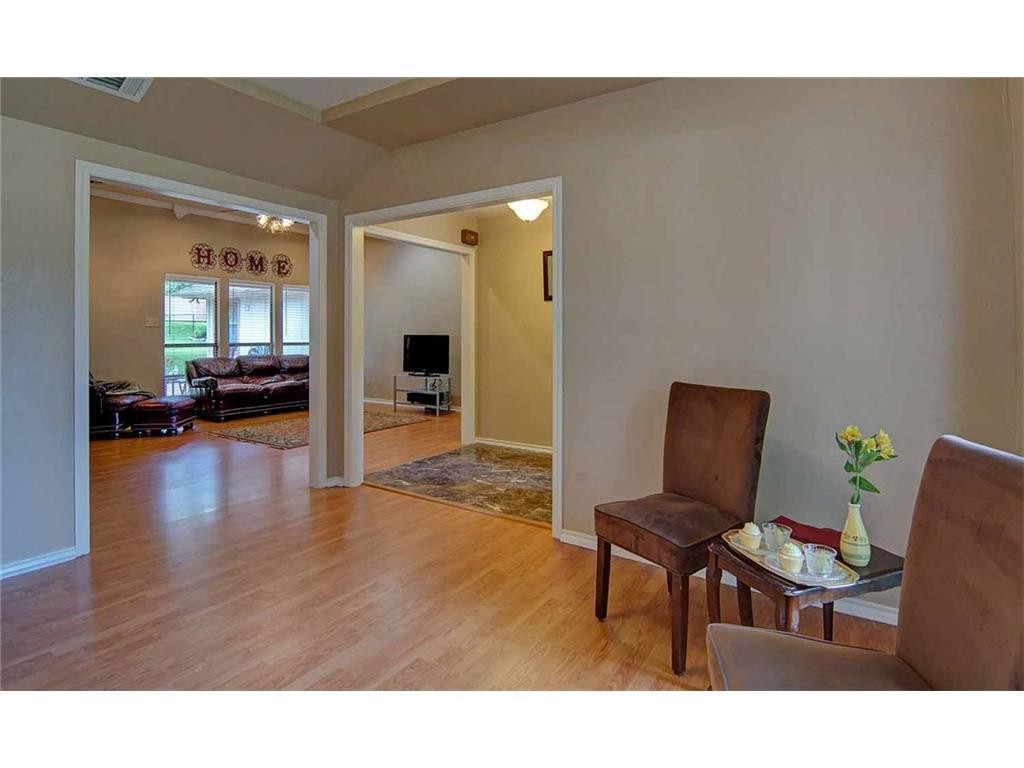 Sold Property | 1404 Belaire  Drive Keller, TX 76262 17