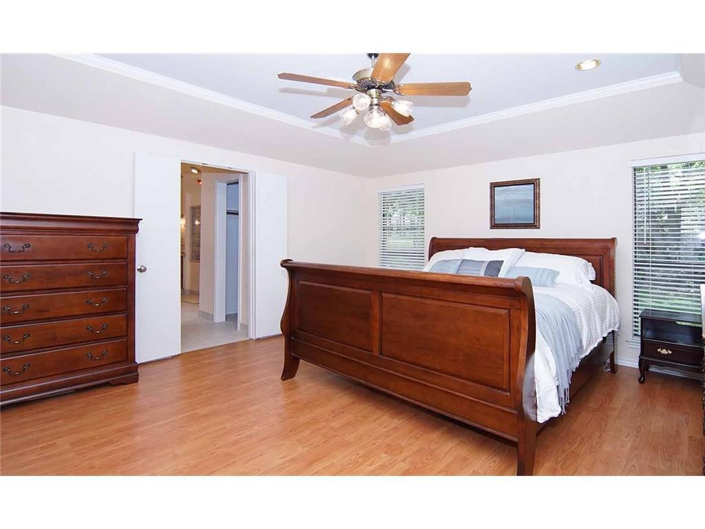 Sold Property | 1404 Belaire  Drive Keller, TX 76262 18