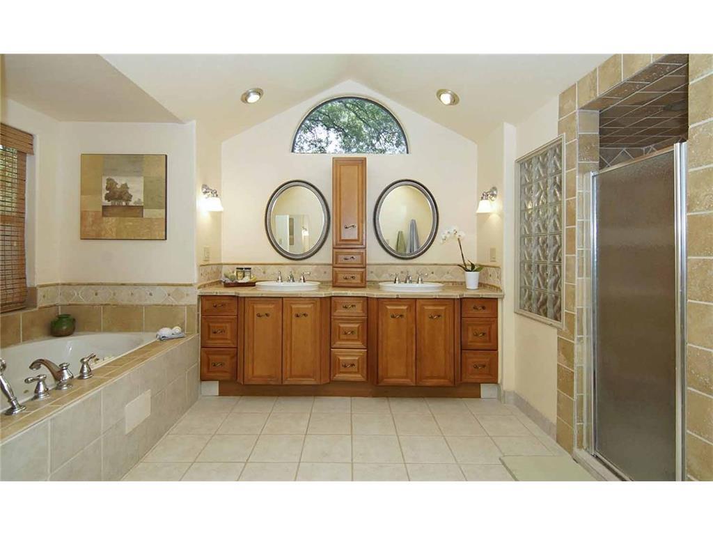 Sold Property | 1404 Belaire  Drive Keller, TX 76262 19