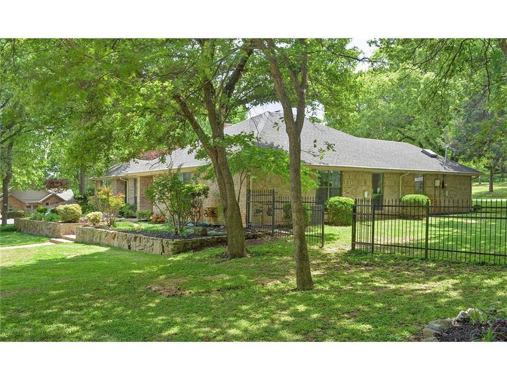 Sold Property | 1404 Belaire  Drive Keller, TX 76262 2