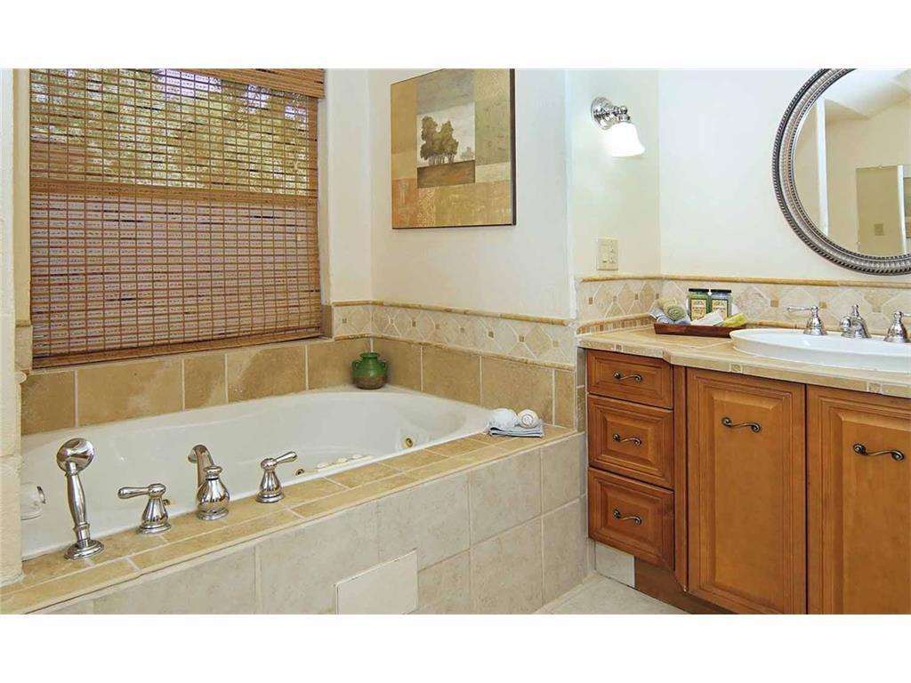 Sold Property | 1404 Belaire  Drive Keller, TX 76262 20