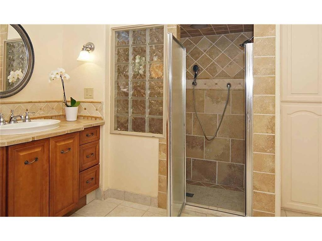 Sold Property | 1404 Belaire  Drive Keller, TX 76262 21