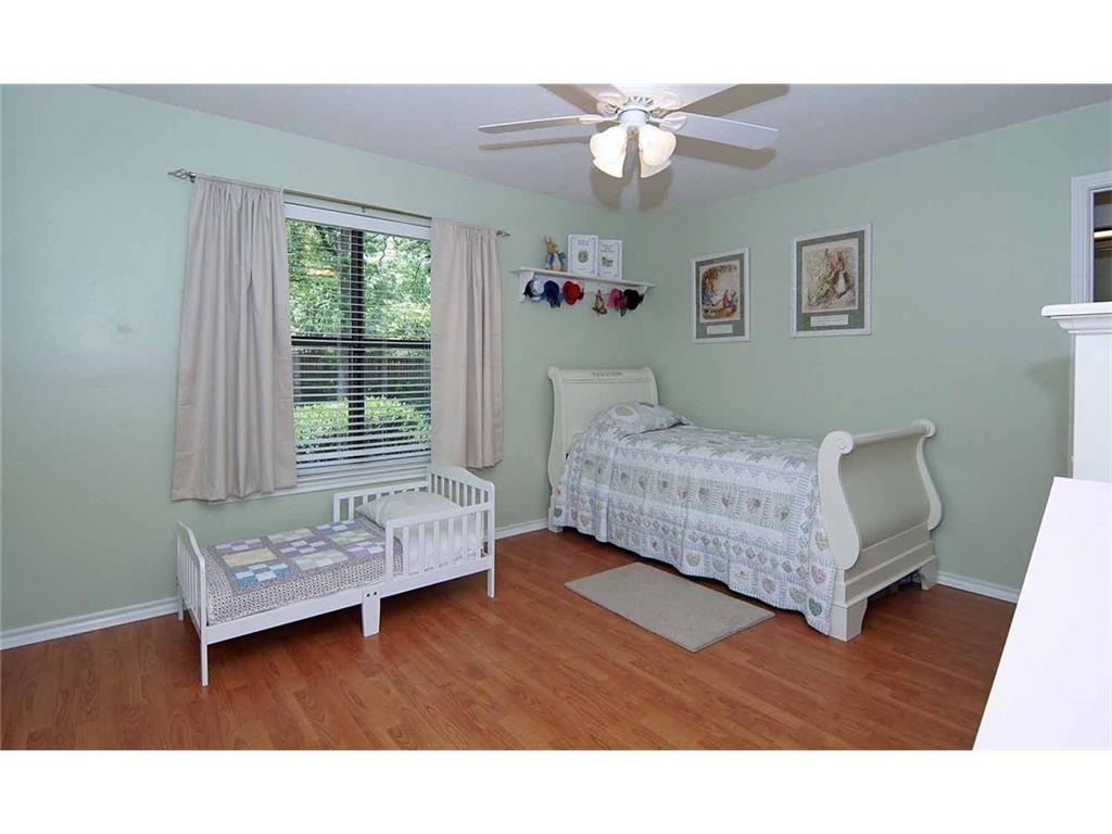 Sold Property | 1404 Belaire  Drive Keller, TX 76262 22