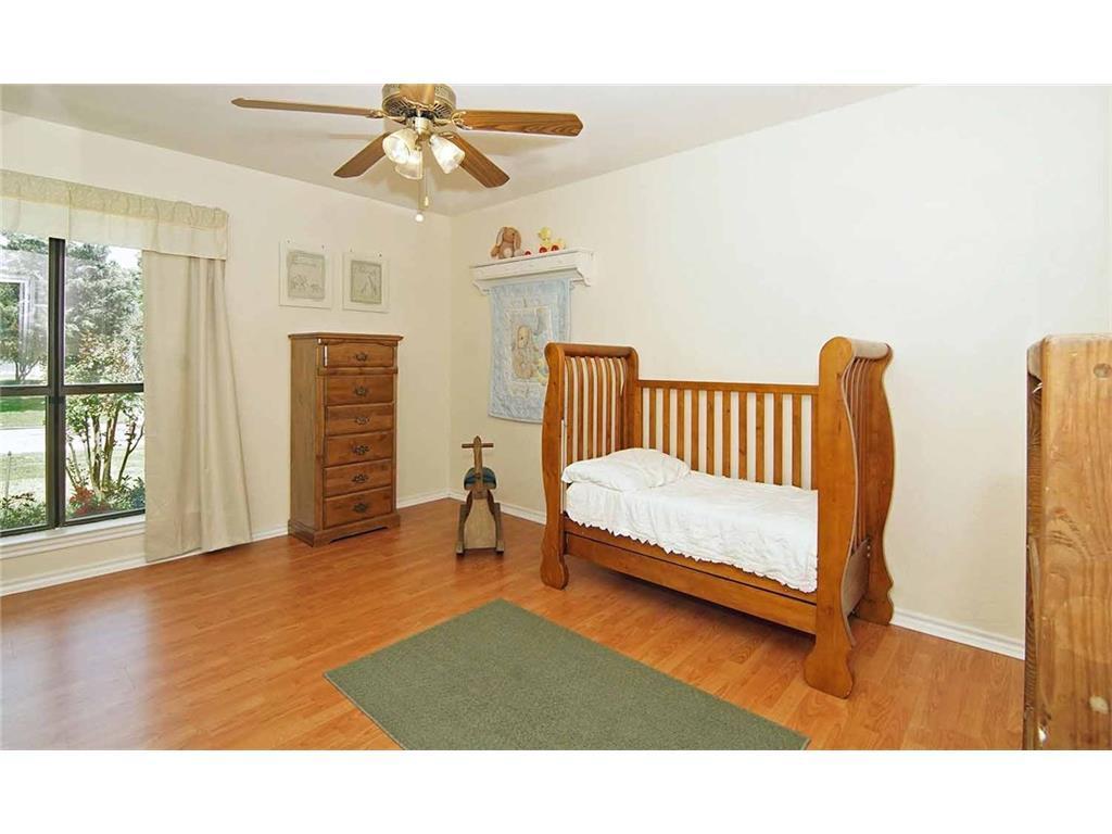 Sold Property | 1404 Belaire  Drive Keller, TX 76262 23