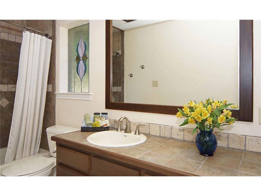 Sold Property | 1404 Belaire  Drive Keller, TX 76262 24