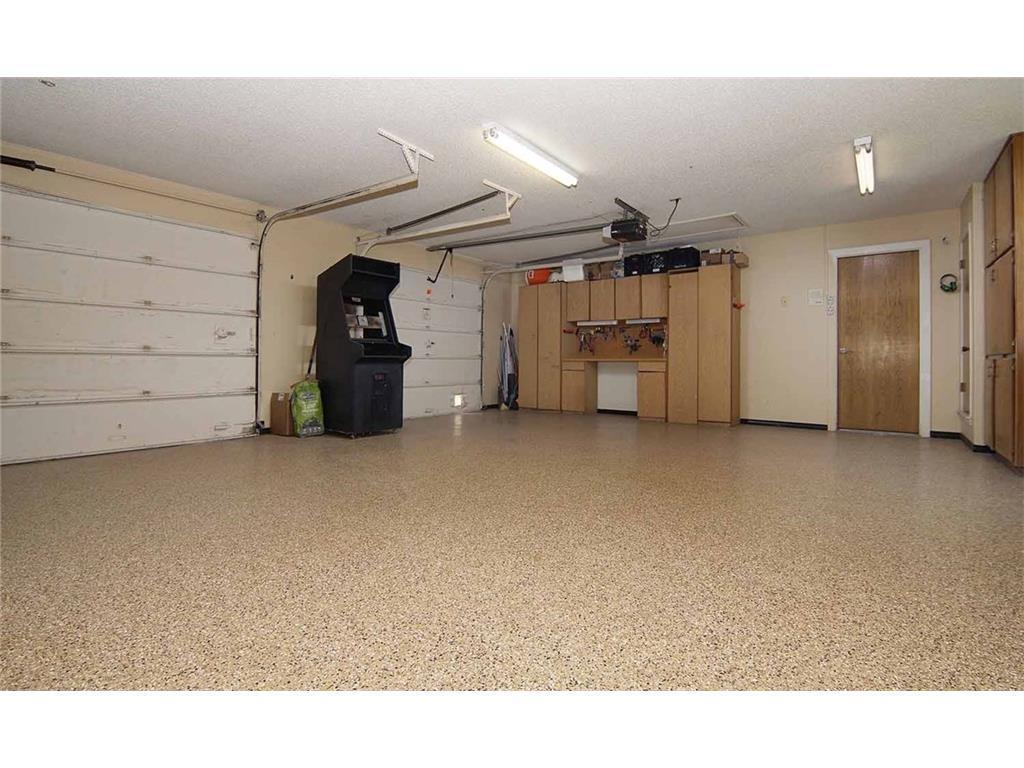 Sold Property | 1404 Belaire  Drive Keller, TX 76262 25
