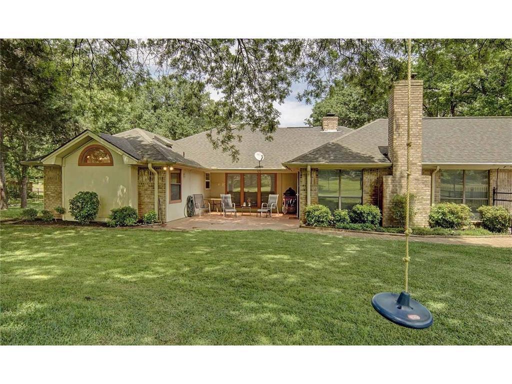 Sold Property | 1404 Belaire  Drive Keller, TX 76262 26