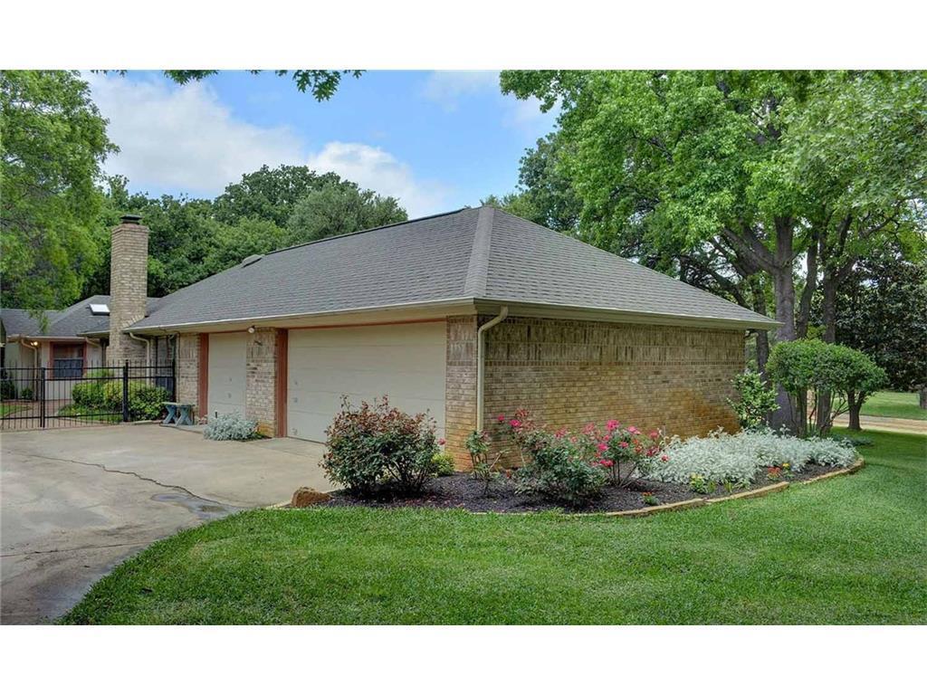 Sold Property | 1404 Belaire  Drive Keller, TX 76262 3