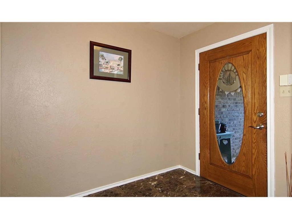Sold Property | 1404 Belaire  Drive Keller, TX 76262 7