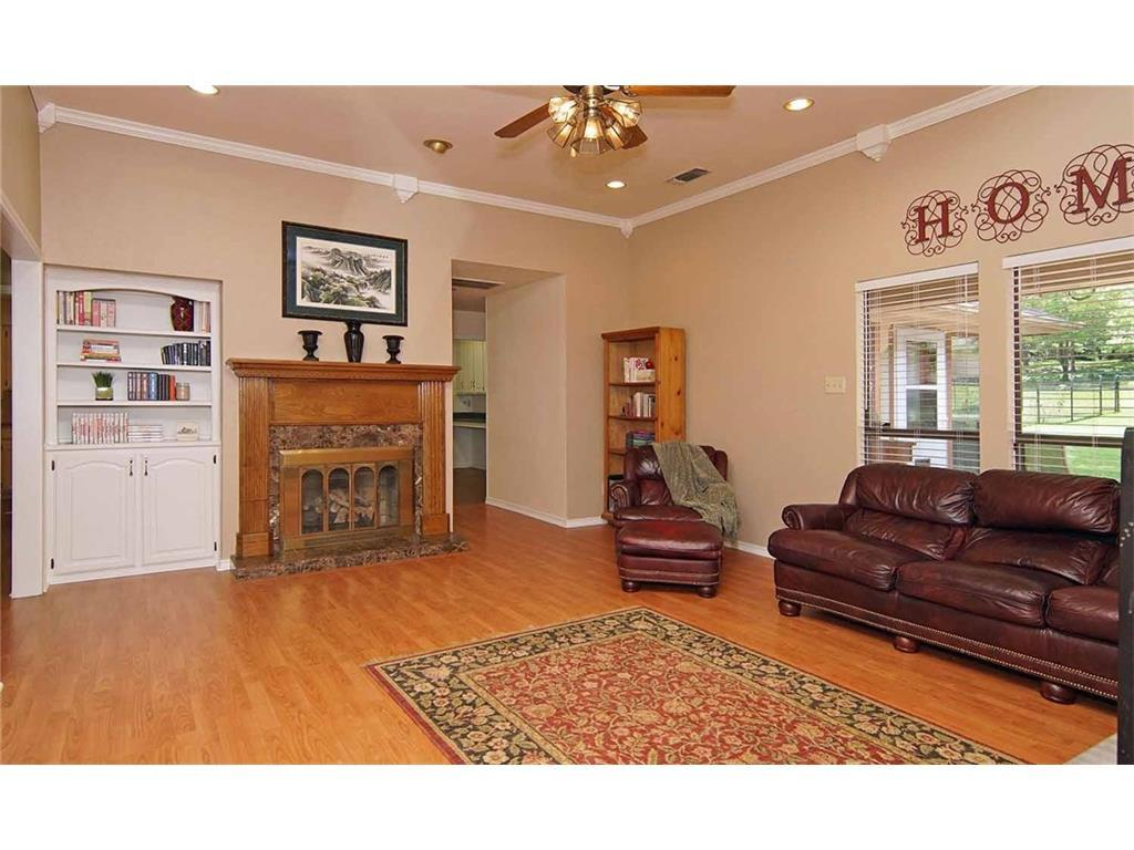 Sold Property | 1404 Belaire  Drive Keller, TX 76262 8