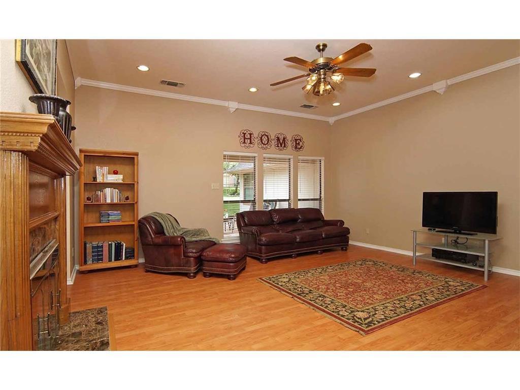 Sold Property | 1404 Belaire  Drive Keller, TX 76262 9