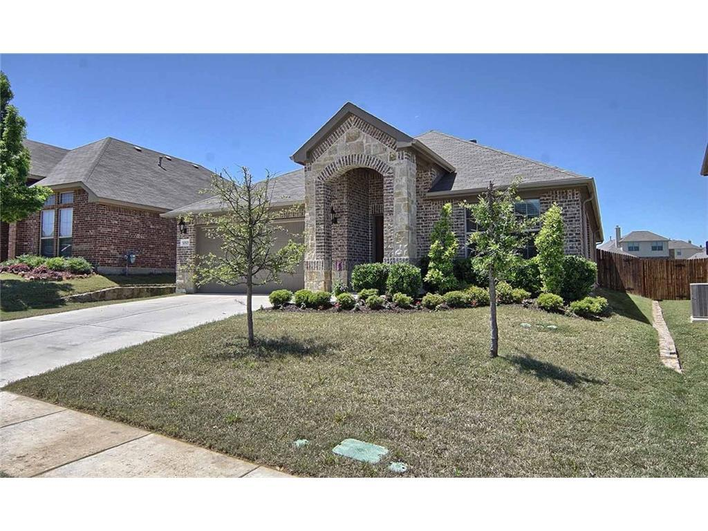 Sold Property | 12521 Autumn Leaves  Trail Fort Worth, TX 76244 0
