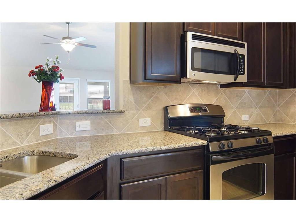 Sold Property | 12521 Autumn Leaves  Trail Fort Worth, TX 76244 13