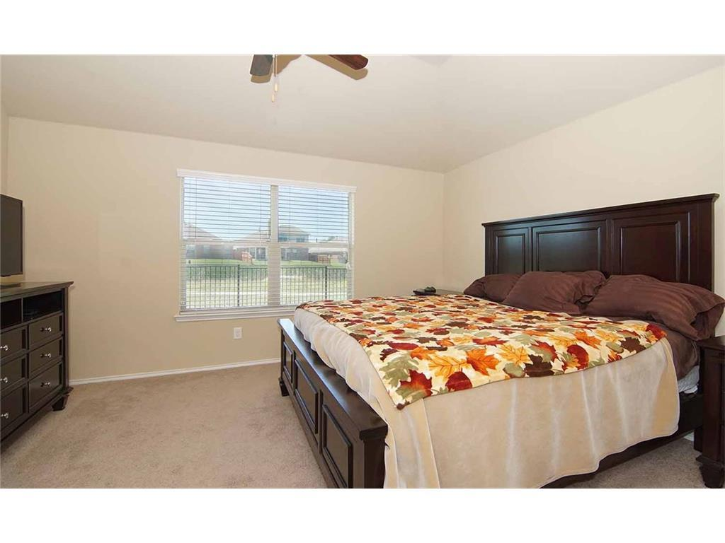Sold Property | 12521 Autumn Leaves  Trail Fort Worth, TX 76244 15