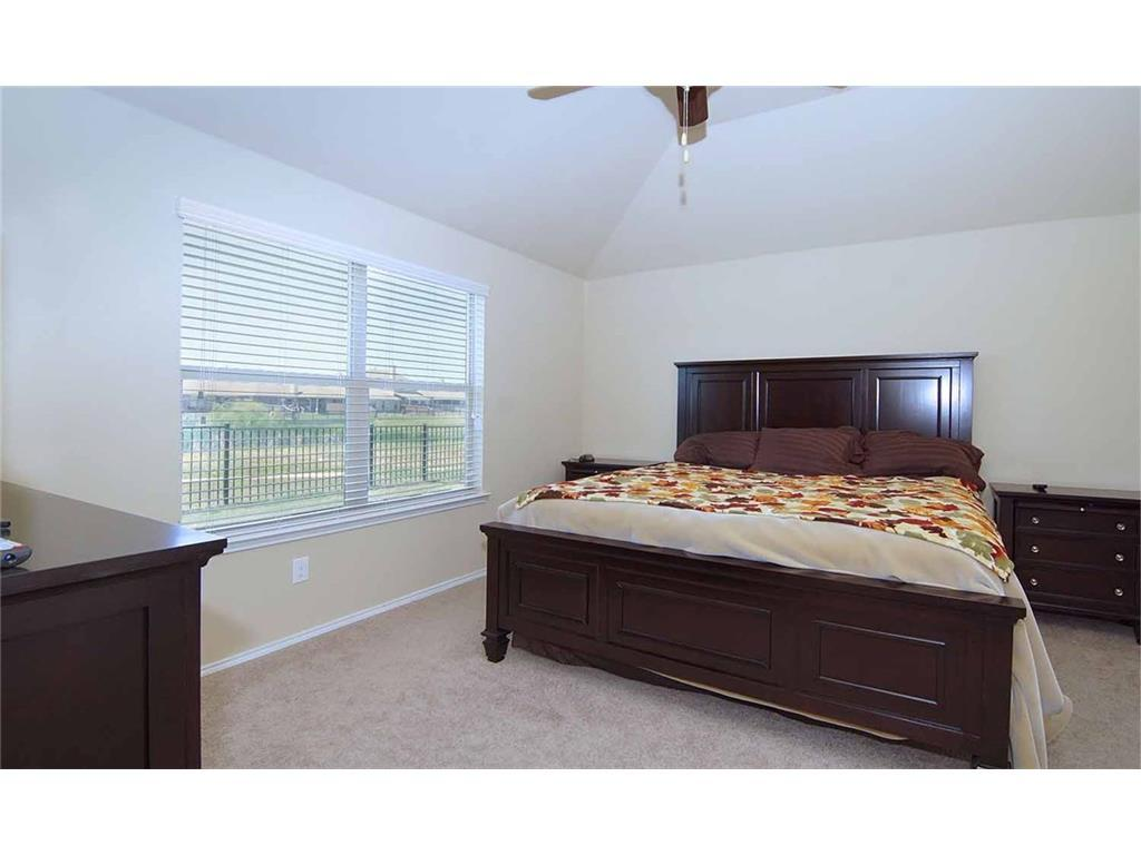 Sold Property | 12521 Autumn Leaves  Trail Fort Worth, TX 76244 17