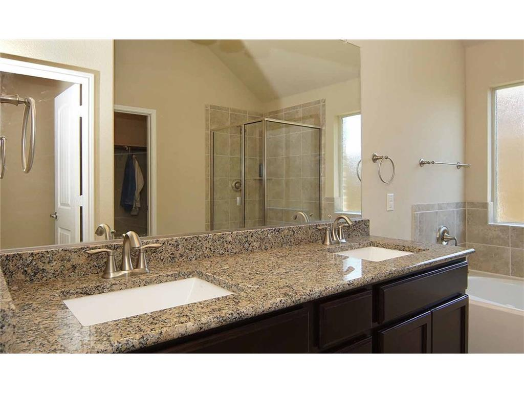 Sold Property | 12521 Autumn Leaves  Trail Fort Worth, TX 76244 18