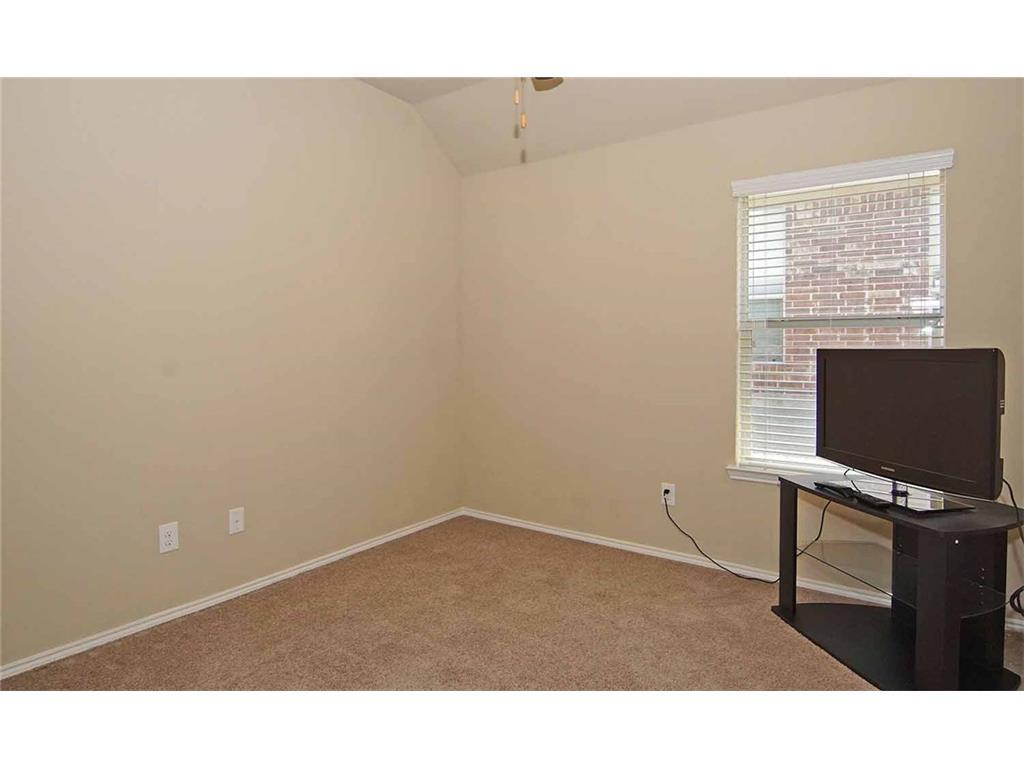 Sold Property | 12521 Autumn Leaves  Trail Fort Worth, TX 76244 21