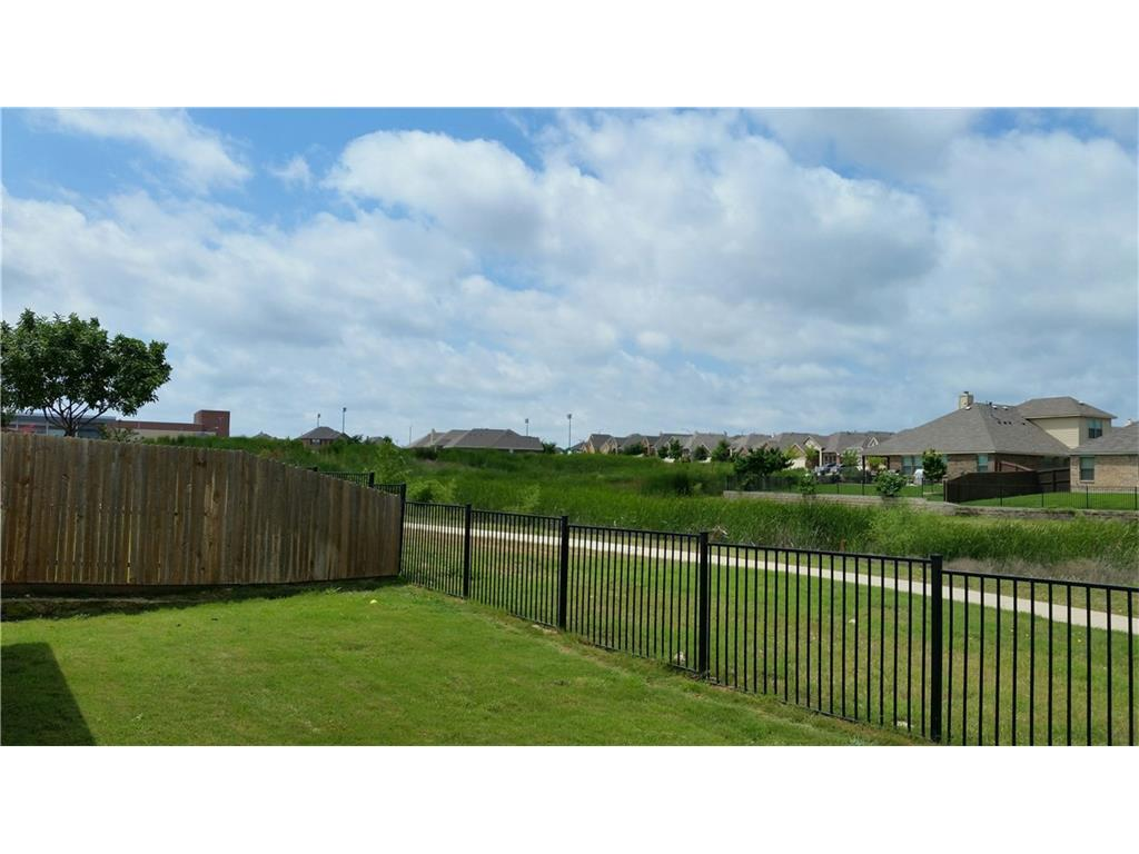 Sold Property | 12521 Autumn Leaves  Trail Fort Worth, TX 76244 24