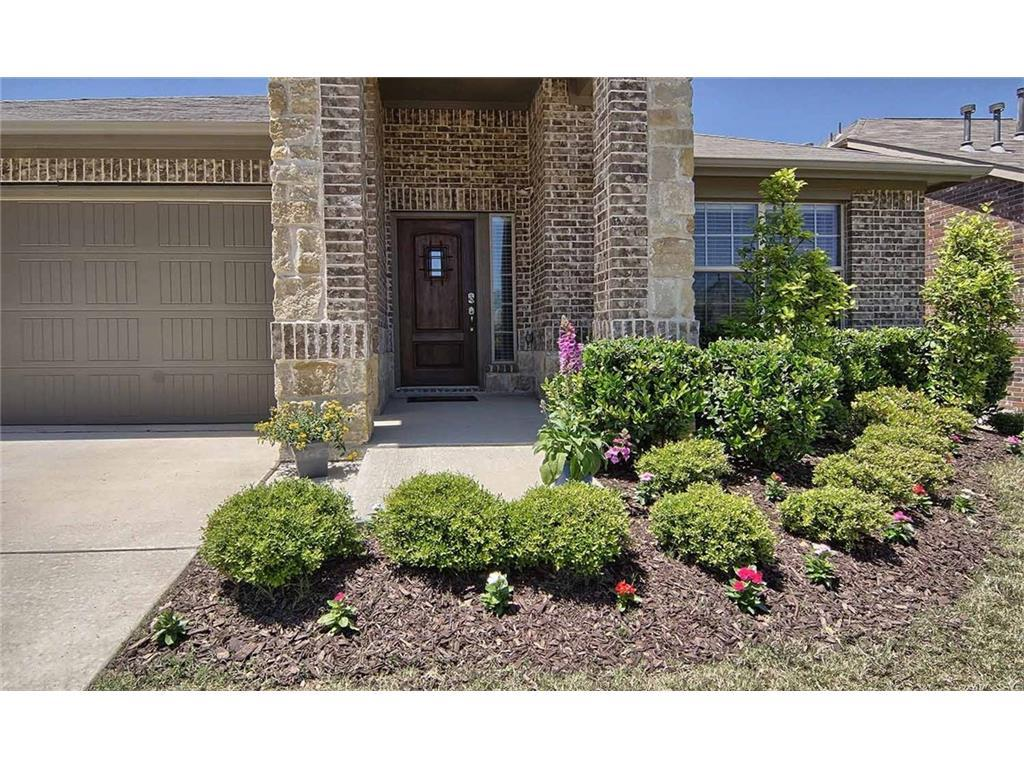 Sold Property | 12521 Autumn Leaves  Trail Fort Worth, TX 76244 3