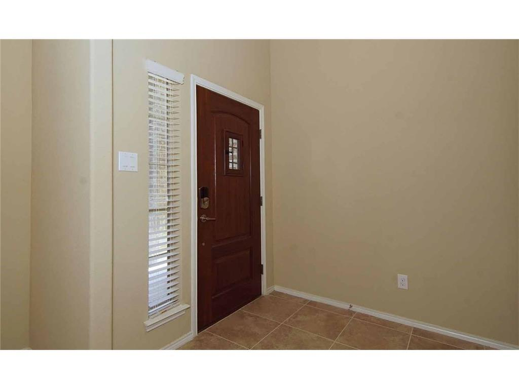 Sold Property | 12521 Autumn Leaves  Trail Fort Worth, TX 76244 4
