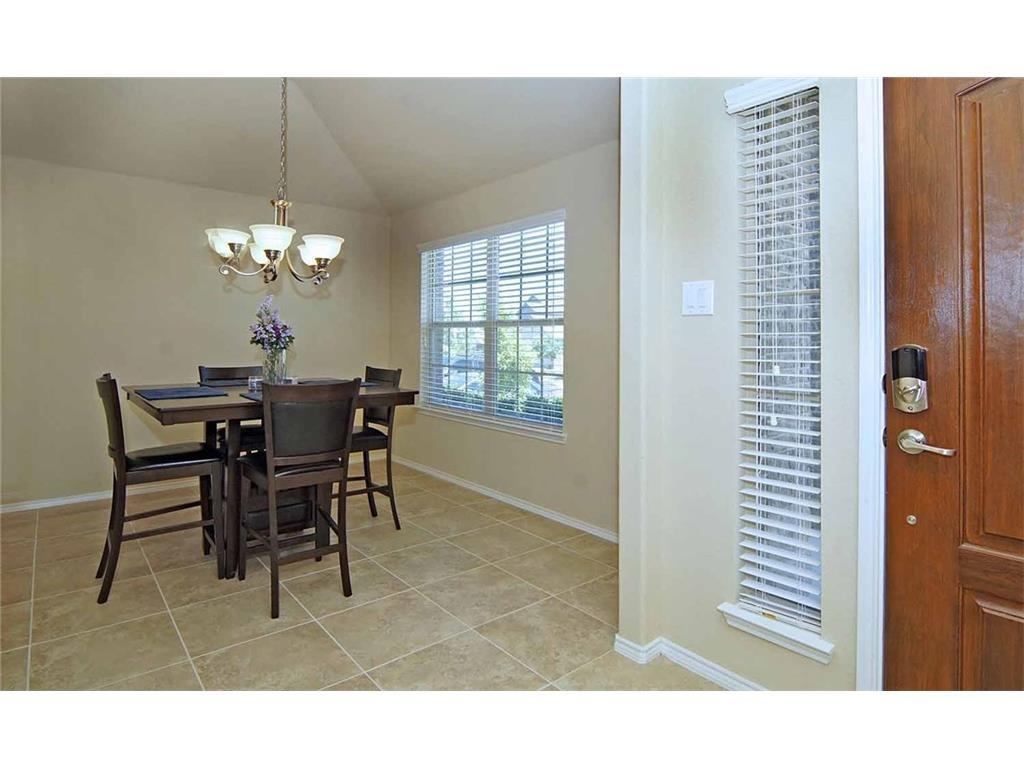 Sold Property | 12521 Autumn Leaves  Trail Fort Worth, TX 76244 5