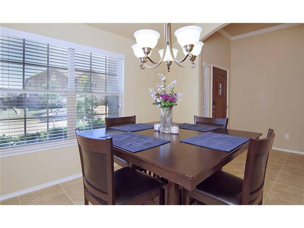 Sold Property | 12521 Autumn Leaves  Trail Fort Worth, TX 76244 6